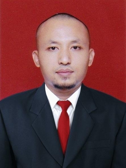 Hakim Eko